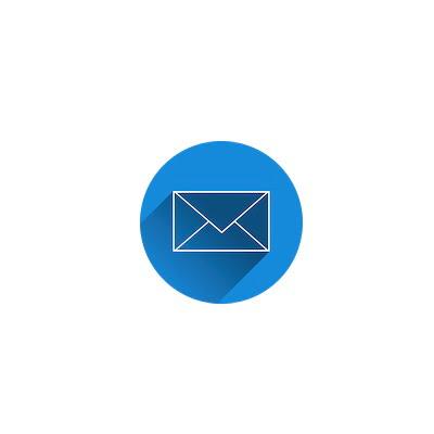 sähköposti - email