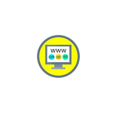 verkkotunnus - domain